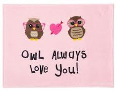 owl things - Google Search