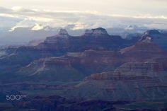 Grand Canyon - Grand Canyon Grand Canyon, Explore, Landscape, Nature, Travel, Scenery, Naturaleza, Viajes, Destinations