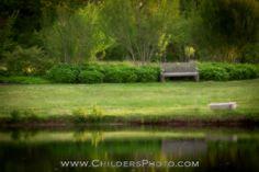 Cox Arboretum,Wedding, Wedding Photography, Wedding Location, Outdoor Wedding Location, Outdoors