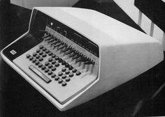 Sabías que El precio de los ordenadores a lo largo de la Historia: la democratización de la computación