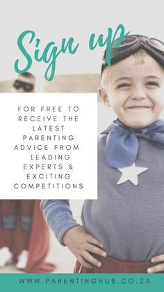 Sign up for FREE today to receive the BEST competitions and leading expert advice Gentle Parenting, Parenting Advice, Breastfeeding Positions, All About Pregnancy, Free Advice, All Kids, Financial Tips, Raising Kids, Baby Products