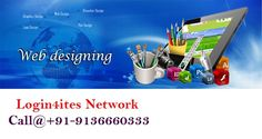 We have expertise in web  application development, web development and more. For website designing, we have a skillful team comprises of well-talented website designers, visualizers and front-end developers. we have created a large number of web portals for our clients of all over the world. We offer smart, effective and affordable web design, website development and software development, e-commerce solutions, web-based enterprise solutions, web applications, website development, domain in…