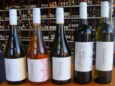 Vyberte si u nás z unikátnej kolekcie vín, ktoré vytvoril Vladimír Hronský .............. www.vinopredaj.sk .........................................  #rebelot #rizlingvlassky #vladimirhronsky #hronsky #carmenet #sauvignonrouge #lipovina #milujemslovenskevino #slovakwines #mameradislovenskevino #vinomilci #vino #wine #wein #ochutnaj #milujemevino #navino #inmedio #vinoteka #wineshop #delikatesy