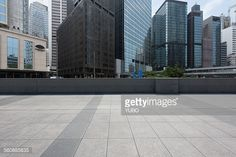 View top-quality stock photos of Office Building. Find premium, high-resolution stock photography at Getty Images. Royalty Free Images, Skyscraper, Multi Story Building, Stock Photos, Photography, Skyscrapers, Photograph, Copyright Free Images, Fotografie