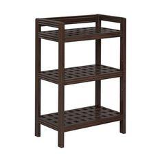 Unique Utility Shelves Walmart