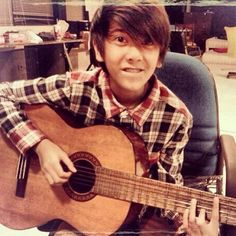 this is iqbaal CJR