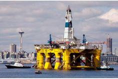 December 21 Green Energy News