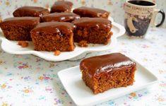 Cheesecake, Caramel, Vegan, Desserts, Food, Sticky Toffee, Tailgate Desserts, Candy, Deserts