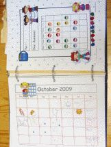 Free Printable Resources to Help Children Track the Weather