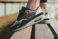 Nike Air Max 1 x Atmos Viotech (by lucky__luciano____)
