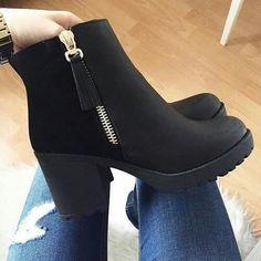 #zapato