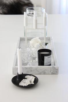 marble pinterest - Google 검색