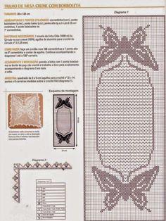 carpeta-filet1.jpg (525×700)