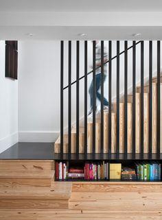 Jo's favourite stairs of 2015 - desire to inspire - desiretoinspire.net