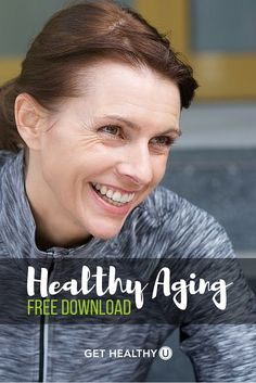 Steps To Losing Weight After 40 You don't have to feel like weight loss after 40 is impossible. Here are six ways to lose that extra weight after don't have to feel like weight loss after 40 is impossible. Here are six ways to lose that extra weight after Losing Weight After 40, Losing Weight Tips, Weight Loss Goals, Fast Weight Loss, Weight Loss Program, How To Lose Weight Fast, Loose Weight, Body Weight, Fat Fast
