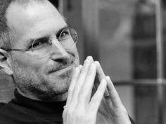 10 excelentes frases de Steve Jobs para aquellos que quieren cambiar el mundo