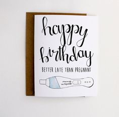 Am i late sloth belated birthday card birthday wishes on and sloth belated birthday card birthday wishes on and the ojays bookmarktalkfo Choice Image