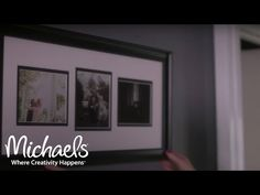 Michaels Craft Stores - Art Supplies & Custom Framing | Michaels