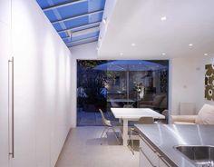 #Dining, #Modern, #Interior
