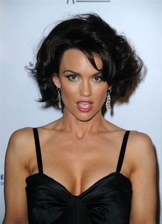 Kelly Carlson - Yahoo Image Search Results