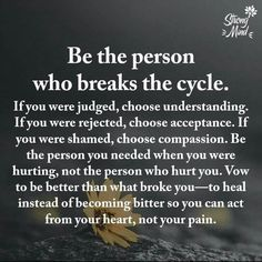 A collection of inspirational quotes and sayings to motivate you or just make you feel better. Now Quotes, True Quotes, Great Quotes, Quotes To Live By, Motivational Quotes, Inspirational Quotes, Nice People Quotes, At Peace Quotes, Judging People Quotes
