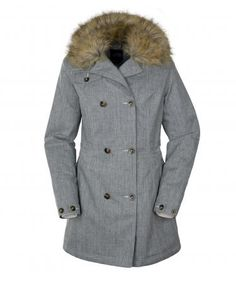 6ed910dfb the north face Navy And Green, Petticoats, Winter Coat, The North Face,