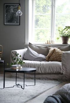 Living Room Decor, Living Spaces, Bedroom Decor, Interior Exterior, Interior Design, Interior Paint, Romantic Home Decor, Living Room Inspiration, Cheap Home Decor