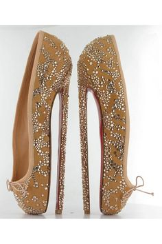 Great shoes funny too dance in