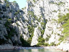http://www.europeupclose.com/article/favorite-towns-of-provence-and-the-cote-d-azur/#.T1mbxJdSQc8