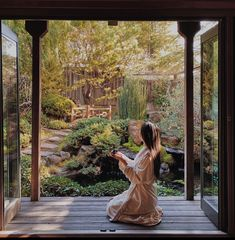 Quiet mornings with self are nourishment for the soul. Let's find inward peace and quiet with intention today. Wine Tasting Experience, Hills And Valleys, Meditation Garden, Organic Facial, Outdoor Spa, Living Off The Land, Spa Massage, Rustic Charm, Days Out