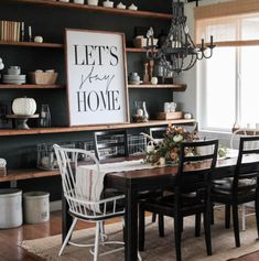 5 Instagram Photos That Stopped Me In My Scroll   The Lettered Cottage