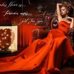 #Forever_roses #4ever_Roses #FLOWER_BOX #for_ever_roses #forever_rose_τιμη #forever_roses_greece #forever_roses_skroutz #forever_roses_ελλαδα #Forever_roses_τριαντάφυλλα_για_πάντα Formal Dresses, Red, Instagram, Fashion, Dresses For Formal, Moda, Formal Gowns, Fashion Styles, Formal Dress