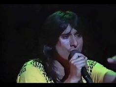 ▶ Journey - Lights & Stay Awhile (Live in Tokyo 1981) HQ - YouTube