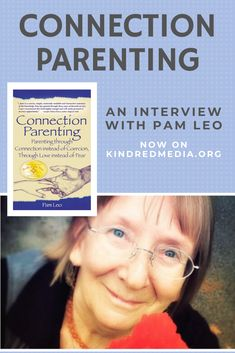 The level of cooperation parents get from their children is usually equal to the level of connection children feel with their parents. Connection Parenting is based on the Meeting the Needs of Children 7-week proactive parenting series that Pam Leo has taught for nearly 20 years. The premise is that meeting children's biological need for emotional connection creates the healthy, strong parent-child bond children need to thrive and that bond is also the key to effective #parenting.