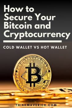 Difference between digital money and cryptocurrency
