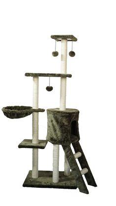 130 Activity Trees Ideas Cat Tree Condo Cat Tree Activities