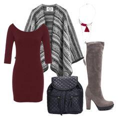 Μείνε πιστή στα hot χρώματα του χειμώνα και συνδύασέ τα σε ένα ενημερωμένο look - Missbloom.gr