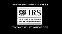 """the IRS has been robbing each and every person born in the USED KNIGHTED STATES from day one.#WAKE UP PEOPLE """"Our taxes are going straight into private bank accounts daily.>HENCE< the word Gangster came str8 from Bankster,the original CROOK !"""
