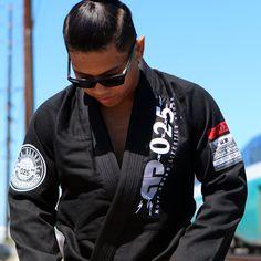 Moya Brand - Broadcast Kimono