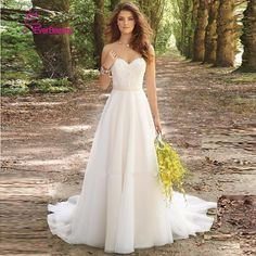 3420 Best Wedding Dresses From Aisle Society images in 2019  1f39a854574d
