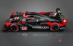 Sports Car Racing, Race Cars, Le Mans, Formula E, Drifting Cars, Car Makes, Tamiya, Courses, Exotic Cars