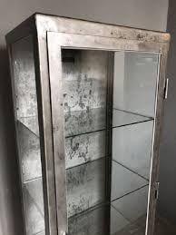 Znalezione obrazy dla zapytania polished medical cabinet
