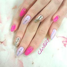 Eyelash Salon, Eyelashes, Salons, Feminine, Nails, Beauty, Lashes, Women's, Finger Nails