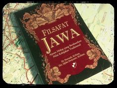 Filsafat Jawa by Dr. Purwadi, Drs. Djoko Dwiyanto. Paperback: 475 pages. Publisher: Panji Pustaka, 2009.