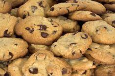 oisyntagesmoy.gr - Συνταγές - Τα υπερτέλεια μπισκότα σοκολάτας