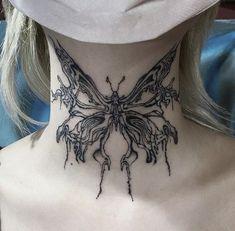 Dainty Tattoos, Pretty Tattoos, Mini Tattoos, Body Art Tattoos, Small Tattoos, Stomach Tattoos, Tatoos, Sleeve Tattoos, Unique Tattoos