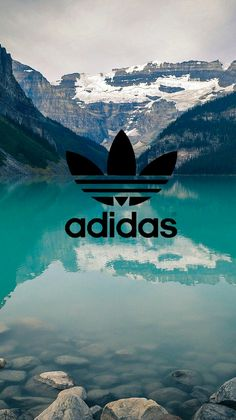 Adidas wallpaper for phone