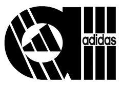 Adidas Brand, Adidas Logo, Adidas Men, Ipad Background, Editing Background, Nike Drawing, Logo Marque, Banner Design Inspiration, Adidas Design
