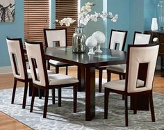 the most remarkable along with lovely cheap kitchen table sets minimalist kitchen table chair sets under 200 walmart 7 piece dining set