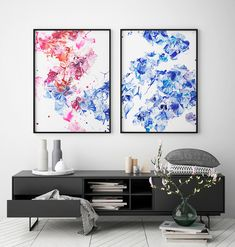 Gallery Wall, Frame, Shop, Home Decor, Picture Frame, Decoration Home, Room Decor, Frames, Home Interior Design